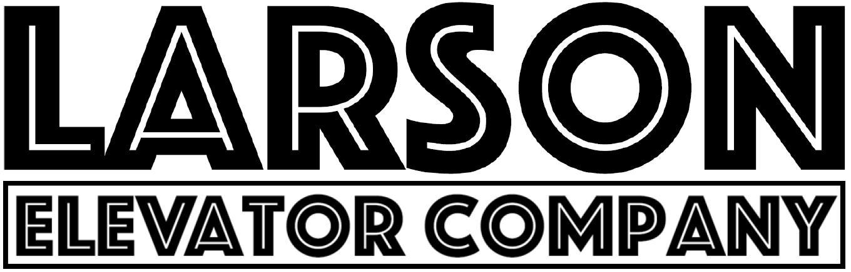 Larson Elevator Company – Elevator Sales and Service